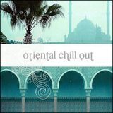 Chill Out Session 09