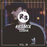 RSMix: Vol. 38 - Cosha
