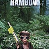 Son of Rambow (2007) ScJPS
