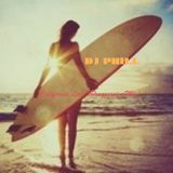 DJ PHILL - California Love (Progressive Mix)