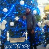 dj nickylens pull over mix for christmas 2013