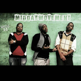 The Midday Movement with RthaCzar 2/18/15