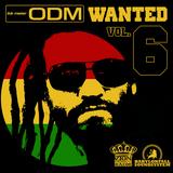 ODM REGGAE WANTED 6 Live Zionhighness Radio
