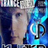 Practikally Trance Episode 78 with Bjorn Akesson NYE SPECIAL