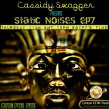 Suncatcher & Pizzadox Vs Mohamed Ragab - Remember the Youthful years (Cassidy's Smash up)