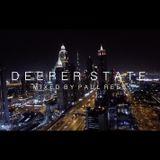 Deeper State