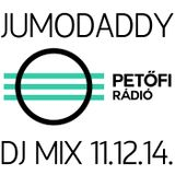 MR2 PETOFI DJ MIX SERIES - 11.12.2014.
