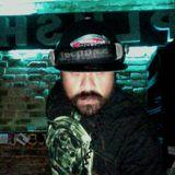 Big Rich Live at BAKED ATX May 2014