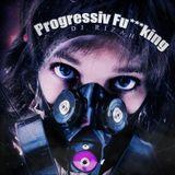 DJ Rizah - Progressiv Mix Vol.1