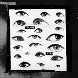 You're Eyes