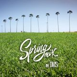 Spring Mix by DMS