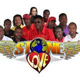 Best  Stone Love Dubplate Reggae Mix 2017 - Beres Hammond, Sanchez, Jah Cure, Sizzla, Tarrus Riley