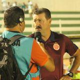 Leandro Campos - ASSU 0x2 AFC