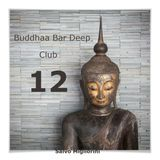 Buddhaa Bar Deep Club 12