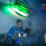 Rafaga Mix '' Pedido '' [DJ SMITH '' M '']