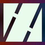 Wonky Horror Audio Show Haszari Live Mix Set