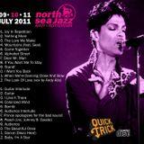 North Sea Jazz Night 2 2011.07.10 - QT 002 -