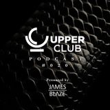 Upper Club Podcast #020