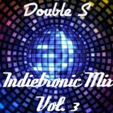 Indietronic Mix Vol. 4