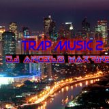 Trap Music Mix 2