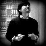 MIXTAPE -vol.14- feat. masahiro HATTORI (TOKYO)