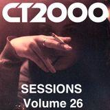 Sessions Volume 26