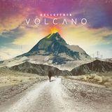 Hellettrik: Volcano live session