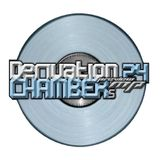 600N - Derivation chamber (livemix 02)