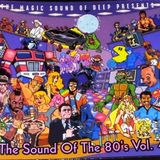 Deep Dance - The Sound Of The 80's Vol. 4
