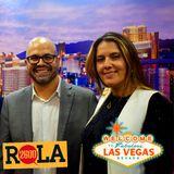 Lo que pasa en Las Vegas lo puedes vivir | Anato 2019