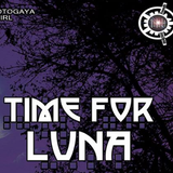 Miss Adk - Time for Luna - Fnoob Techno Radio