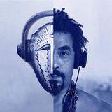 Radio Mukambo 377 - Supranatural Grooves