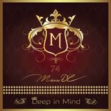 Deep in Mind Vol.74 By Manu DC