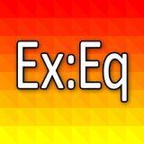Export EQ Episode 1