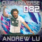 Andrew Lu - Club Universe 082