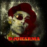 Dream interpretations in dub (Urban Soul Warrior mixed up)