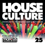 House Culture with Marcus Wedgewood 25