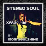 "IGORI SOULSHINE - STEREO SOUL ""ХУЛИGUNЫ"" [event preview mix] 13/11/11.mp3"