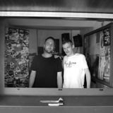 Source Direct & Imaginary Forces - 24th July 2014