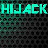 Hijack - Saturday Session Jan 2019
