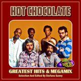 Hot Chocolate Megamix Short Version Edited By Stefano SunnyDeejay