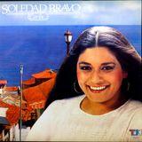 Soledad Bravo - Son Desangrado