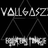 Vollgas23 - equilateral triangle