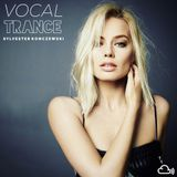 Vocal Trance (July 2017)