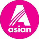 Yasser Drivetime Mix (BBC Asian Network)