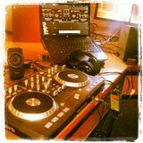 Mix Pachanga especial Zumba 2014  - Xtremee d.j (Rancagua)