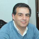 CARLOS MONTAÑA EN MASROJO RADIO LUNES 15-9-14