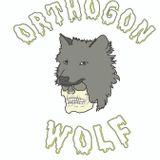 Orthogon Wolf Vol 1.