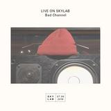 | LIVE ON SKYLAB | w/ Bad Channel |