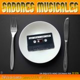Sabores Musical, Sabol Inglés